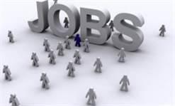 1.500 locuri de muncă în străinătate - DOC