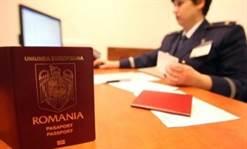 Ti-ai pierdut buletinul sau pasaportul? Declara-le imediat pierdute! Iata ce poti pati!