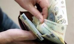 Termen de plata a impozitului pentru veniturile din activitati agricole