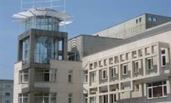 Comisia pentru investitiile din Pascani va fi actualizata