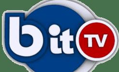 BIT TV - ȘTIRILE INFOBIT 20 OCTOMBRIE 2016