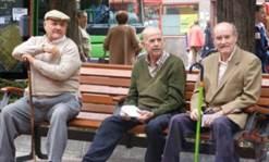 Modificari la pensii! Cine a lucrat in acest domeniu are avantaj