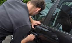 Sfaturi de la polițiști pentru a nu fi pradă hoților