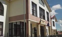 Clubul de vacanță în Pașcani. Activități inedite pentru copii