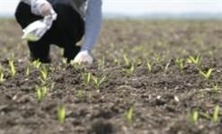Comunicat: Centre de consiliere online pentru fermierii din mediul rural