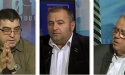 VIDEO PULSUL ZILEI - Despre pierderi, insolventa si demisii la RAGCL Pascani