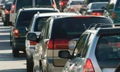 Mamă și fiu bătuți după o șicanare în trafic la Cristești