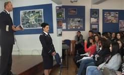 Prevenirea delicvenței juvenile la Pașcani